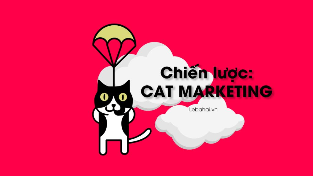 cat-marketing-la-gi