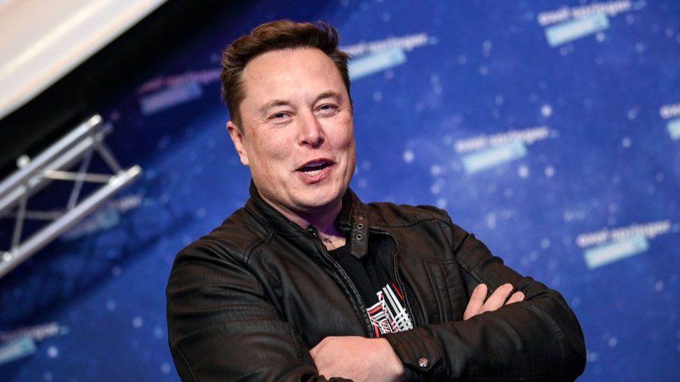 3 Nguyên Tắc Họp Quan Trọng Của Elon Musk